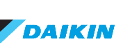 daikin-air-conditioning-sydney