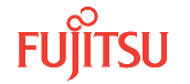 fujitsu-air-conditioning-sydney