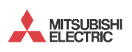 mitsubishi-air-conditioning-sydney