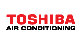 toshiba-air-conditioning
